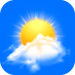 Free Download Weather 1.1.4 APK