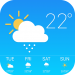 Free Download Weather 5.6 APK