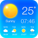 Free Download Weather  APK