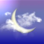 Free Download Weather: Any place on earth! 3.7.2 APK