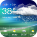 Free Download Weather App – Weather Forecast & Weather Live 1.4.1 APK