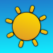 Free Download Weather Forecast 2.0.3 APK
