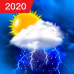 Free Download Weather Forecast App 16.6.0.6327_50180 APK