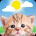 Free Download Weather Kitty – App & Widget Weather Forecast 5.3.7 APK