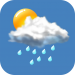 Free Download Weather – Live weather & Radar app 1.1.6 APK