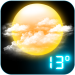 Free Download Weather Neon 4.8.0.GMS APK