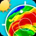Free Download Weather Radar Free 1.24 APK