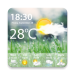 Free Download Weather – Weather Real-time Forecast 1.3 APK