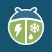 Free Download Weather Widget by WeatherBug: Alerts & Forecast 3.0.2.4 APK