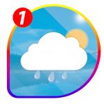 Free Download Weather and Radar Live Forecast 3.1.8 APK