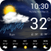 Free Download Weather forecast 1.80.276.01 APK