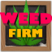 Free Download Weed Firm: RePlanted  APK