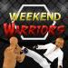 Free Download Weekend Warriors MMA 1.20 APK