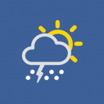Free Download Weekly Weather Forecast 1.9.6 APK