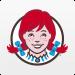 Free Download Wendy's – Earn Rewards, Order Food & Score Offers 8.1.5 APK
