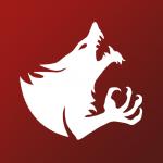 Free Download Werewolf, no eyes closed 1.7.1 APK