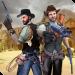 Free Download Western Cowboy Gun Shooting Fighter Open World 1.0.6 APK