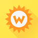 Free Download What a Weather 1.2.893 APK