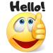 Free Download WhatSmiley – Smileys, Stickers & WAStickerApps  APK
