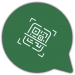 Free Download Whats Web Clonapp for WhatsApp Clonapp_3.3.9 APK