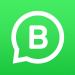 Free Download WhatsApp Business 2.21.11.17 APK