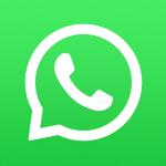 Free Download WhatsApp Messenger 2.21.12.20 APK