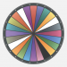 Free Download Wheel of Luck WL-2.2.7 APK