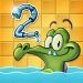 Free Download Where's My Water? 2 1.9.0 APK
