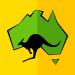 Free Download WikiCamps Australia 3.0.30.1 APK