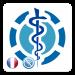 Free Download WikiMed – Wikipédia médicale hors-ligne 2021-04 APK