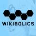 Free Download Wikibolics 4.2 APK
