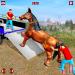 Free Download Wild Animals Transport Simulator:Animal Rescue Sim 1.31 APK
