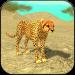 Free Download Wild Cheetah Sim 3D 100 APK