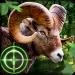 Free Download Wild Hunter 3D 1.0.9 APK