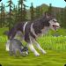 Free Download WildCraft: Animal Sim Online 3D 16.1_adreno APK