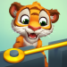 Free Download Wildscapes 2.2.8 APK