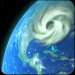 Free Download Wind Map 🌪 Hurricane Tracker (3D Globe & Alerts) 2.2.10 APK