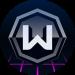 Free Download Windscribe VPN 2.4.1.519 APK