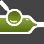 Free Download Wine-Searcher 5.7.0 APK