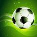 Free Download Winner Soccer Evolution 1.8.6 APK