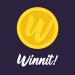 Free Download Winnit! 2.0 APK