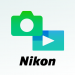 Free Download WirelessMobileUtility 1.6.2.3001 APK