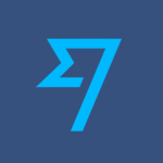 Free Download Wise, ex TransferWise 7.10.1 APK