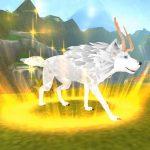 Free Download Wolf: The Evolution – Online RPG 1.96 APK