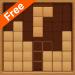 Free Download Wood Block Puzzle  APK