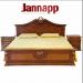 Free Download Wooden Bed Designs 1.0 APK