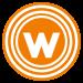 Free Download Woohoo – Digital Gift Cards  APK