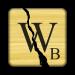 Free Download Word Breaker 7.5.1 APK