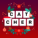 Free Download Word Catcher. Fillwords: find the words 1.9.2 APK