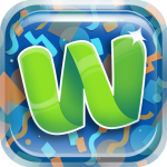 Free Download Word Chums 2.10.1 APK
